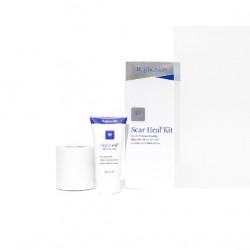 Bộ sản phẩm trị sẹo Scar Heal® Kit