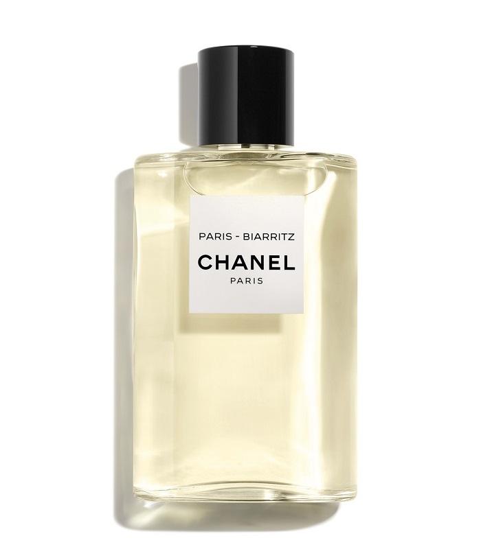Nước hoa Chanel Paris Biarritz