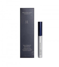 Serum mọc và làm dày mày Revitabrow Advanced Eyebrow Conditioner mẫu 2019