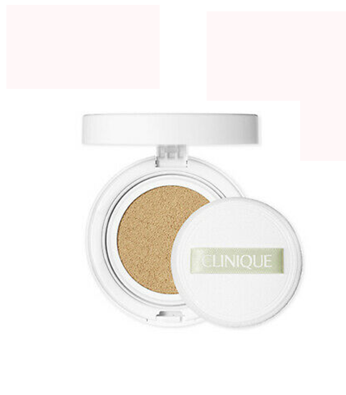 Phấn nước Clinique Even Better Makeup Brightening Cushion Compact SPF 33/PA+++
