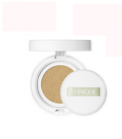 Phấn nước Clinique Even Better Makeup Brightening Cushion Compact SPF 33/PA+++