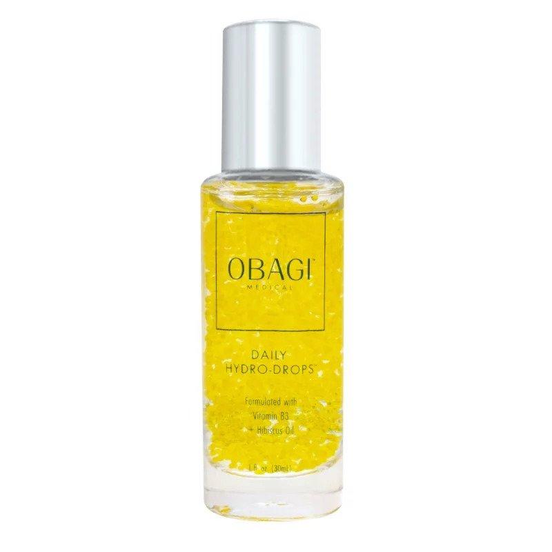 Serum cấp nước, giữ ẩm phục hồi da Obagi Daily Hydro-Drops