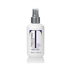 Xịt mọc tóc, chống rụng tóc Tricomin Clinical Energy Spray
