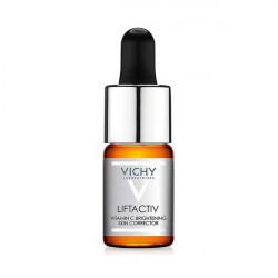 Dưỡng chất làm sáng da, giảm nhăn Vichy Liftactiv Vitamin C 15% Brightening Skin Corrector