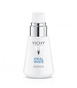 Tinh chất dưỡng trắng và giảm thâm nám 7 tác dụng Vichy Ideal White Essence F30ML GB