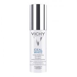 Sữa dưỡng trắng da và giảm thâm nám Vichy Ideal White Meta Whitening Emulsion