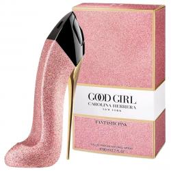 Nước hoa Carolina Herrera Good Girl Eau de Parfum