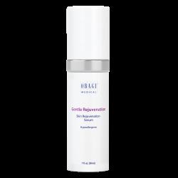 Serum phục hồi tái tạo chống lão hóaObagi Gentle Rejuvenation Skin Rejuvenation Serum