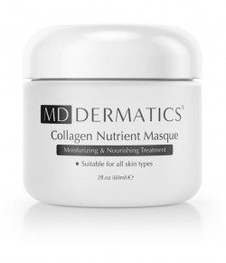 Mặt nạ Collagen Nutrient Masque Md Dermatics