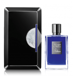 Nước Hoa Kilian Moonlight In Heaven 50ML