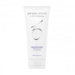Sữa rửa mặt cho da dầu Zo Skin Health Exfoliating Cleanser