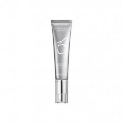 Serum se khít lỗ chân lông Zo Skin Health Instant Pore Refiner