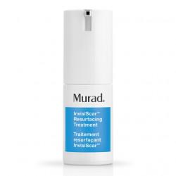 Serum mờ sẹo và thâm mụn Murad InvisiScar Resurfacing Treatment