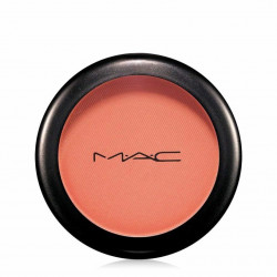 Phấn Má Hồng MAC Sheertone Blush Fard À Joues