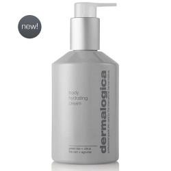 Kem Dưỡng Thể Dermalogica Body Hydrating Cream