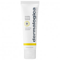 Kem chống nắng Dermalogica Invisible Physical Defense SPF 30
