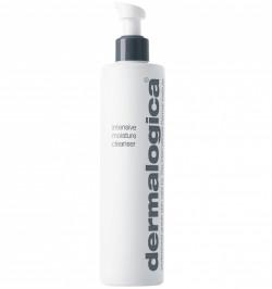 Sữa rửa mặt cho da khô Dermalogica Intensive Moisture Cleanser