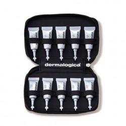 Bộ sản phẩm thay da sinh học Dermalogica Rapid Reveal Peel