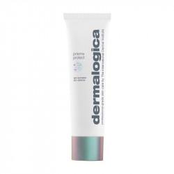 Kem dưỡng da chống nắng Dermalogica Prisma Protect SPF 30