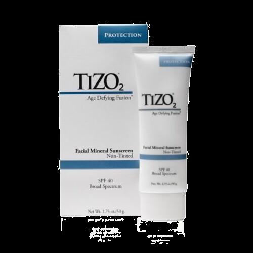 Kem chống nắng Tizo2 Facial Mineral Sunscreen SPF 40