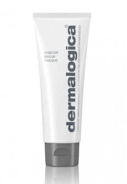 Mặt nạ thải độc Dermalogica Charcoal Rescue Masque 75ml