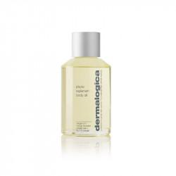 Dầu dưỡng Phyto Replenish Body Oil