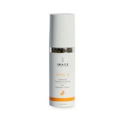Kem dưỡng ấm Image Skincare Vital C Hydrating Intense Moisturizer