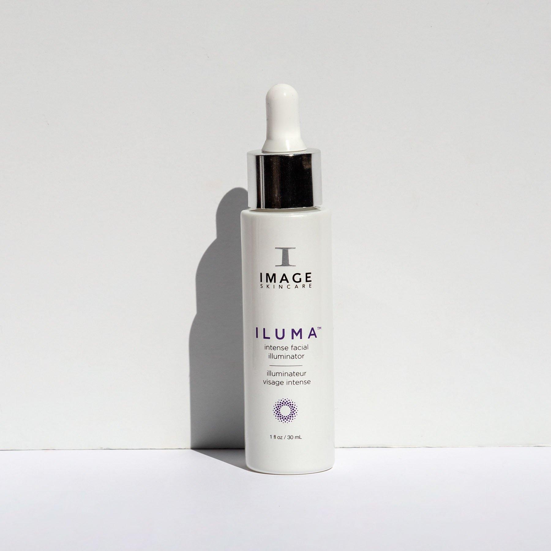 Serum giảm nám và làm trắng da Image Skincare ILUMA Intense Facial illuminator