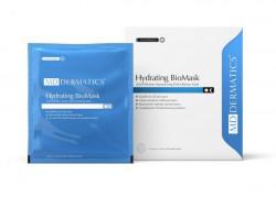 Mặt nạ siêu cấp ẩm MD Dermatics Hydrating Biomask