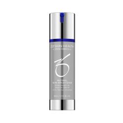 Kem dưỡng trắng da Zo Skin Health Retinol Skin Brightener 0.5%
