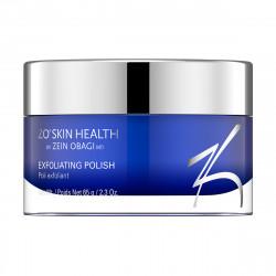 Kem tẩy tế bào chết Zo Skin Health Exfoliating Polish