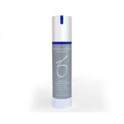 Kem dưỡng trắng da Zo Skin Health Retinol Skin Brightener 1%