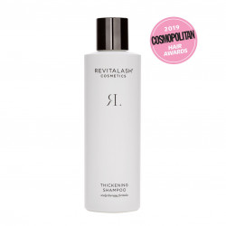 Dầu gội RevitaLash Thickening Shampoo