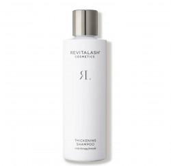 Dầu gội phục hồi và giảm rụng tóc RevitaLash Thickening Shampoo