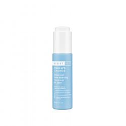 Serum tẩy tế bào chết Resist Advanced Pore-Refining Treatment 4% BHA