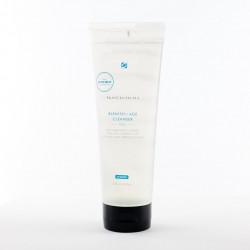 Sữa rửa mặt dạng gel dành cho da dầu mụn Blemish Age Cleanser Gel