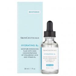 Serum phục hồi và cấp ẩm cho da Hydrating B5