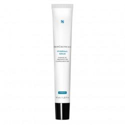 Kem dưỡng phục hồi và tái tạo da SkinCeuticals Epidermal Repair
