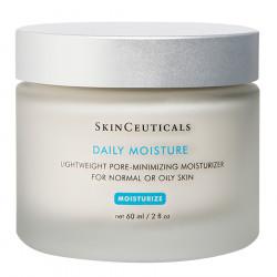 Kem dưỡng ẩm da SkinCeuticals Daily Moisture