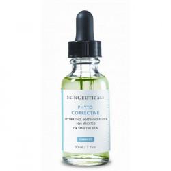Serum phục hồi và dưỡng ẩm da SkinCeuticals Phyto Corrective