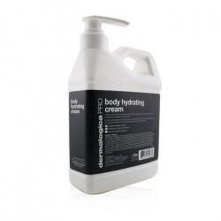Kem dưỡng thể Dermalogica Body Hydrating Cream 946ml