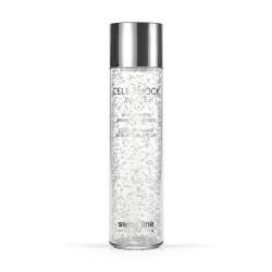 Tinh chất dưỡng trắng sáng da từ kim cươngSwissline Cell Shock Brightening Diamond Essence