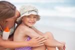 Tổng hợp các câu hỏi về kem chống nắng