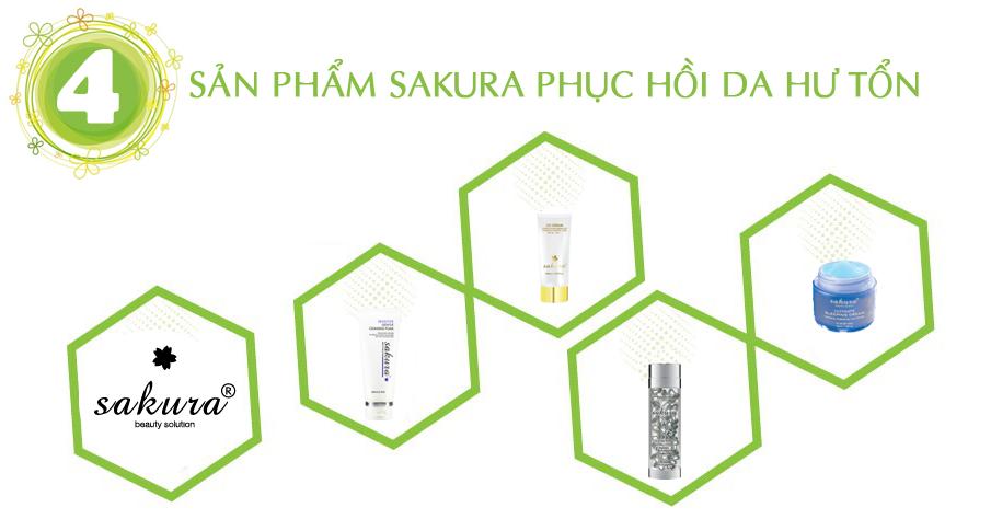 4-san-pham-sakura-phuc-hoi-da-hu-ton