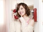 Những sự thật kinh điển về Sakura CC Cream
