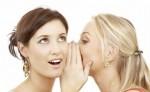 Những bí mật làm đẹp mà 9 trên 10 phụ nữ đều không biết
