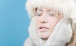 5 cách trị khô da mùa lạnh đơn giản và hiệu quả nhất
