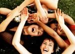 7 bí kíp làm mịn da của phụ nữ trên thế giới
