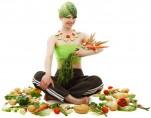 10 loại thực phẩm giúp làm đẹp da