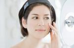 7 điều bạn cần biết về Micellar Facial Cleanser